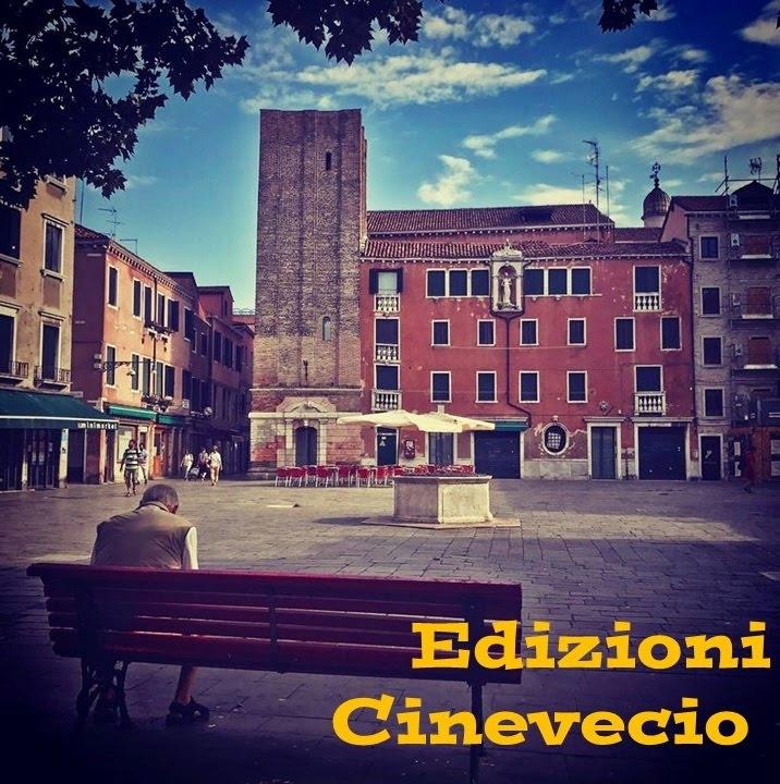 Edizioni Cinevecio