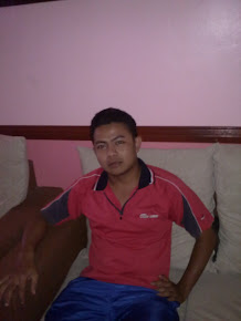 Ombak Inn Hotel,Kelantan