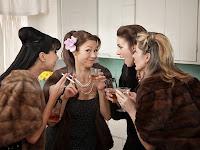 http://www.women-health-info.com/648-Smoking-social.html
