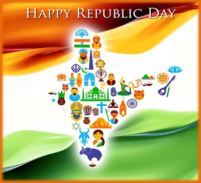 Republic-Day-Images-for-Whatsapp-and-Facebook-Profile-Timeline