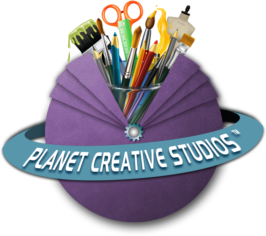 Planet Creative Studios