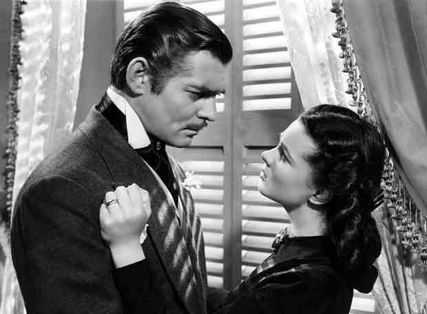 """Fallece Ann Rutherford, actriz de """"Lo que el viento se llevó"""""""