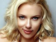 mylittleredcarpet: Scarlett Johansson Biography httpmylittleredcarpet