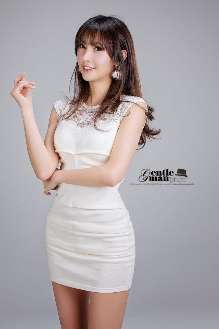 Shin Sun-ah photo 002