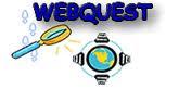 WEBQUEST - ATIVIDADES