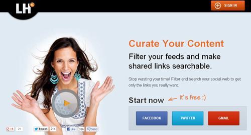 LikeHack para redes sociales - http://www.dominioblogger.com