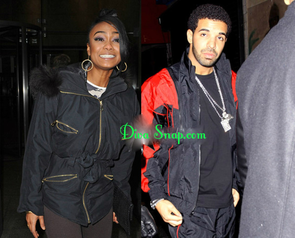 drizzy drake dating The pair first sparked relationship rumors in december.