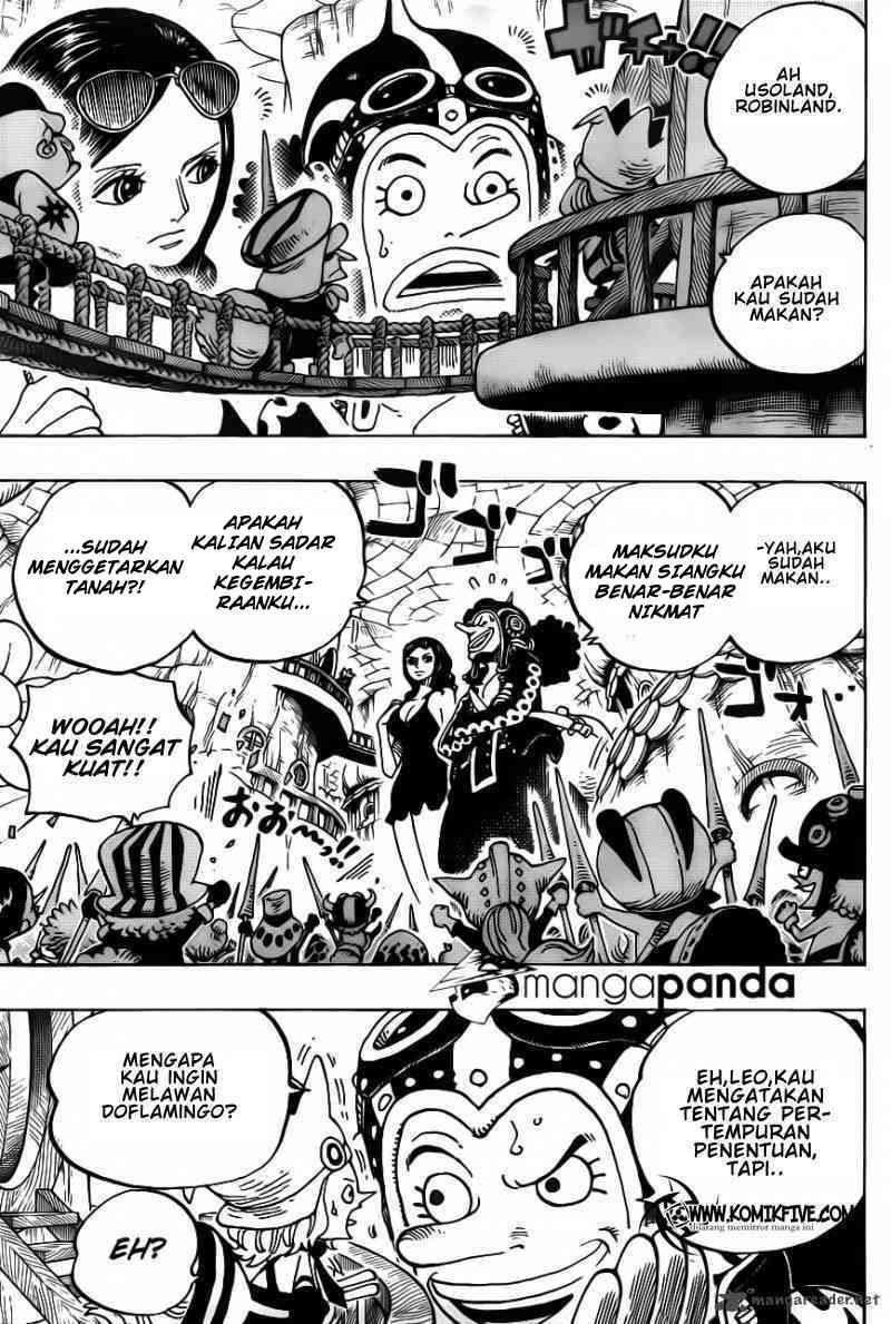 Komik one piece 717 - yang terlupakan di dressrosa 718 Indonesia one piece 717 - yang terlupakan di dressrosa Terbaru 15|Baca Manga Komik Indonesia|Mangacan