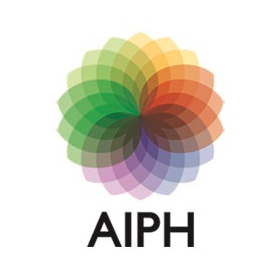 AIPH WebSite