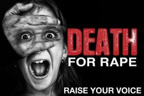 death for rape, rape death for, for rape death, death for rape, rape death for, for rape death, death for rape, rape death for, for rape death, death for rape, rape death for, for rape death, death for rape, rape death for, for rape death, death for rape, rape death for, for rape death, death for rape, rape death for, for rape death, death for rape, rape death for, for rape death, death for rape, rape death for, for rape death, death for rape, rape death for, for rape death, death for rape, rape death for, for rape death, death for rape, rape death for, for rape death, death for rape, rape death for, for rape death, death for rape, rape death for, for rape death, death for rape, rape death for, for rape death, death for rape, rape death for, for rape death, death for rape, rape death for, for rape death, death for rape, rape death for, for rape death, death for rape, rape death for, for rape death, death for rape, rape death for, for rape death, death for rape, rape death for, for rape death, death for rape, rape death for, for rape death, death for rape, rape death for, for rape death, death for rape, rape death for, for rape death, death for rape, rape death for, for rape death, death for rape, rape death for, for rape death, death for rape, rape death for, for rape death, death for rape, rape death for, for rape death, death for rape, rape death for, for rape death, death for rape, rape death for, for rape death, death for rape, rape death for, for rape death, death for rape, rape death for, for rape death,