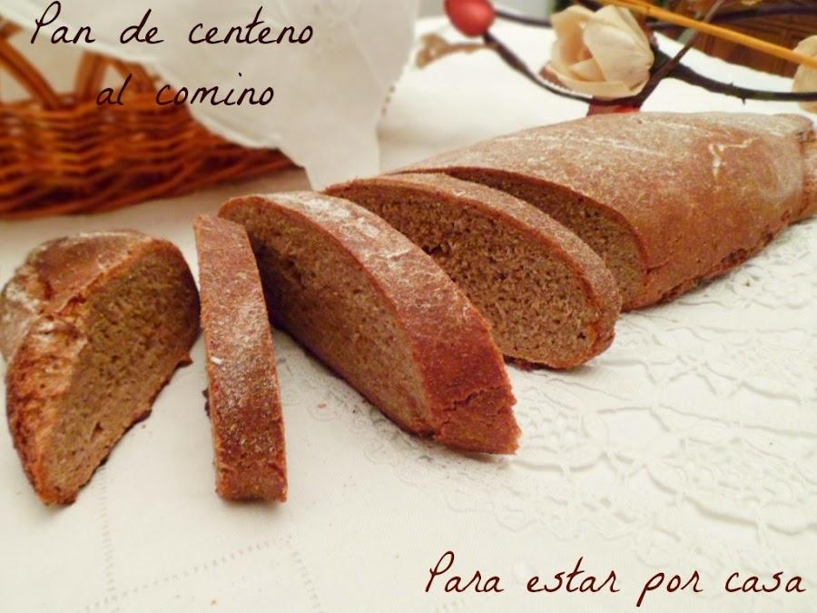 Impregna tu cocina con el aroma del pan casero gracias a estas 6 recetas de panes