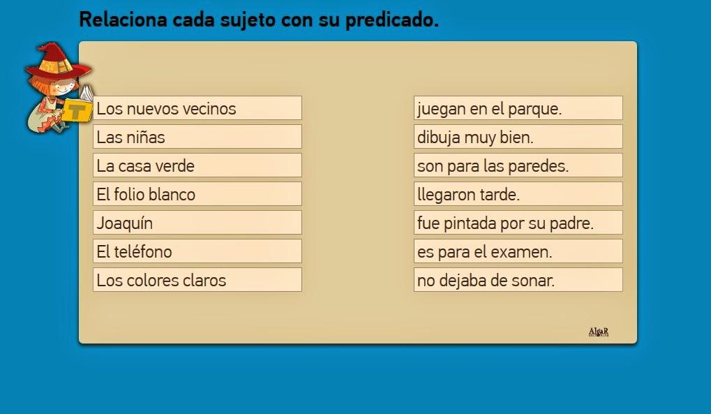 http://bromera.com/tl_files/activitatsdigitals/Tilde_6_PA/Tilde6_p161_a1_2_1/index.html