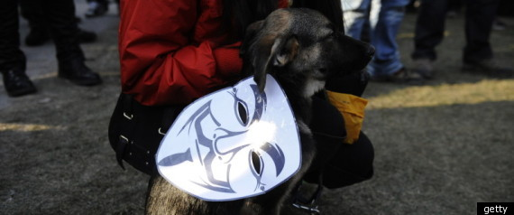 Anonymous+claims+attacking+Greek+official+websites