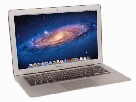 8 Laptop Dengan Baterai Yang Tahan Lama