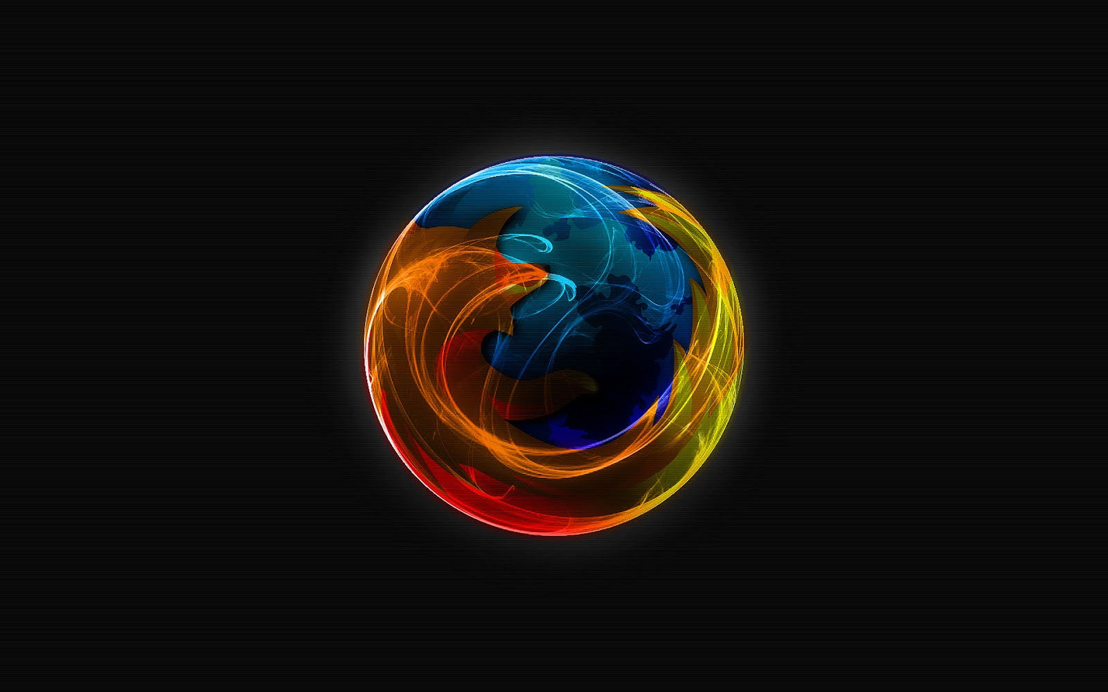 free wallpapers firefox - photo #9