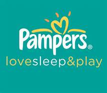Ramblings Thoughts, Free, Code, Pampers, Rewards Program, Pampers Rewards,