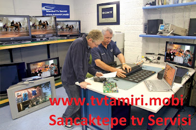 istanbul-sancaktepe-tv-servisi