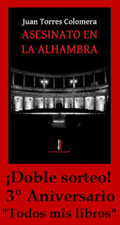 http://todosmislibross.blogspot.com.es/2015/06/doble-sorteo-3-aniversario.html