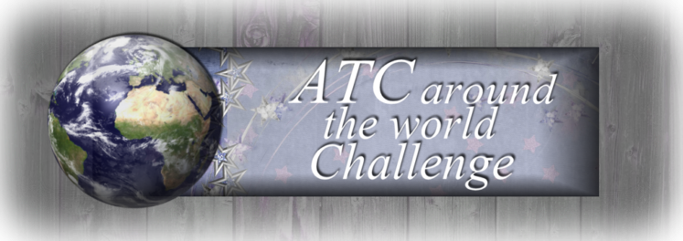 ATC Around the World