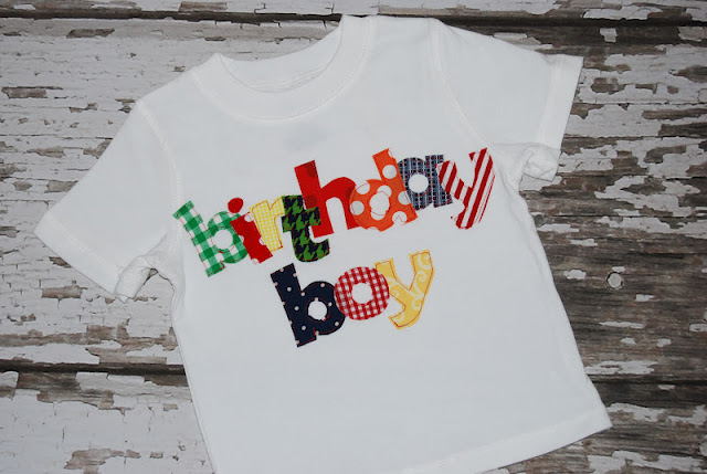 1st Birthday Boy Shirt Zebra Birthday Boy Shirt