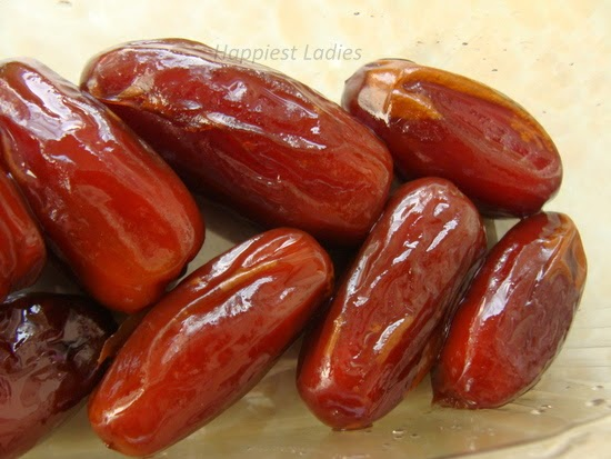 date palm for babies