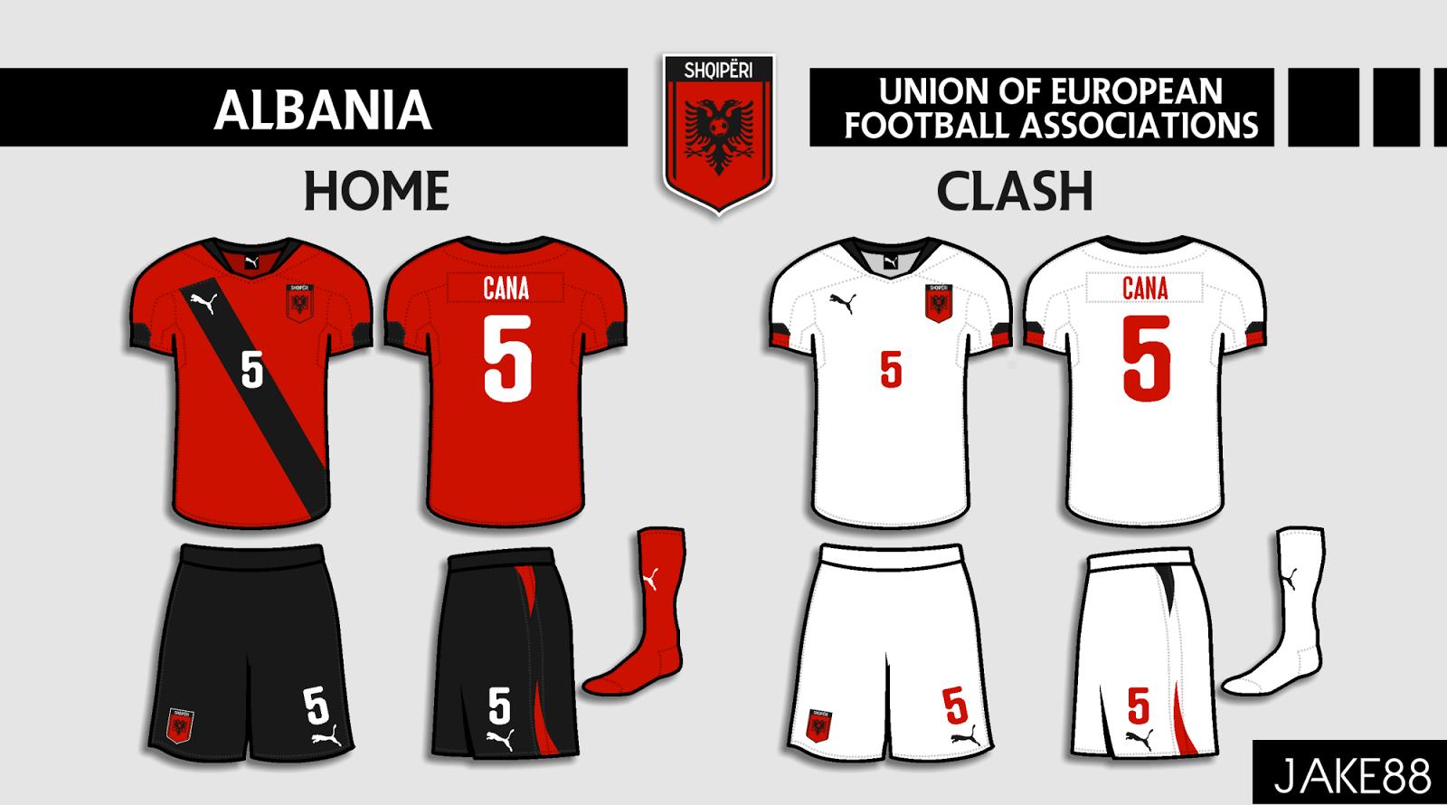 Albania+Kit.png