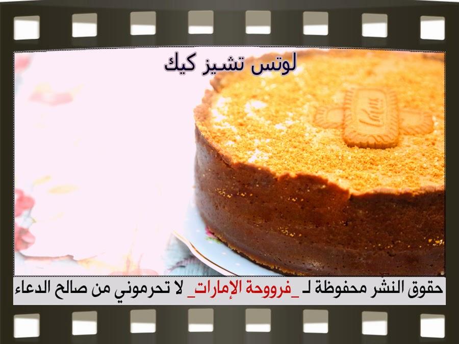http://4.bp.blogspot.com/-Adx1-iz-SmE/VUn4-UZj9nI/AAAAAAAAMHQ/SahC31Jaqv4/s1600/1.jpg