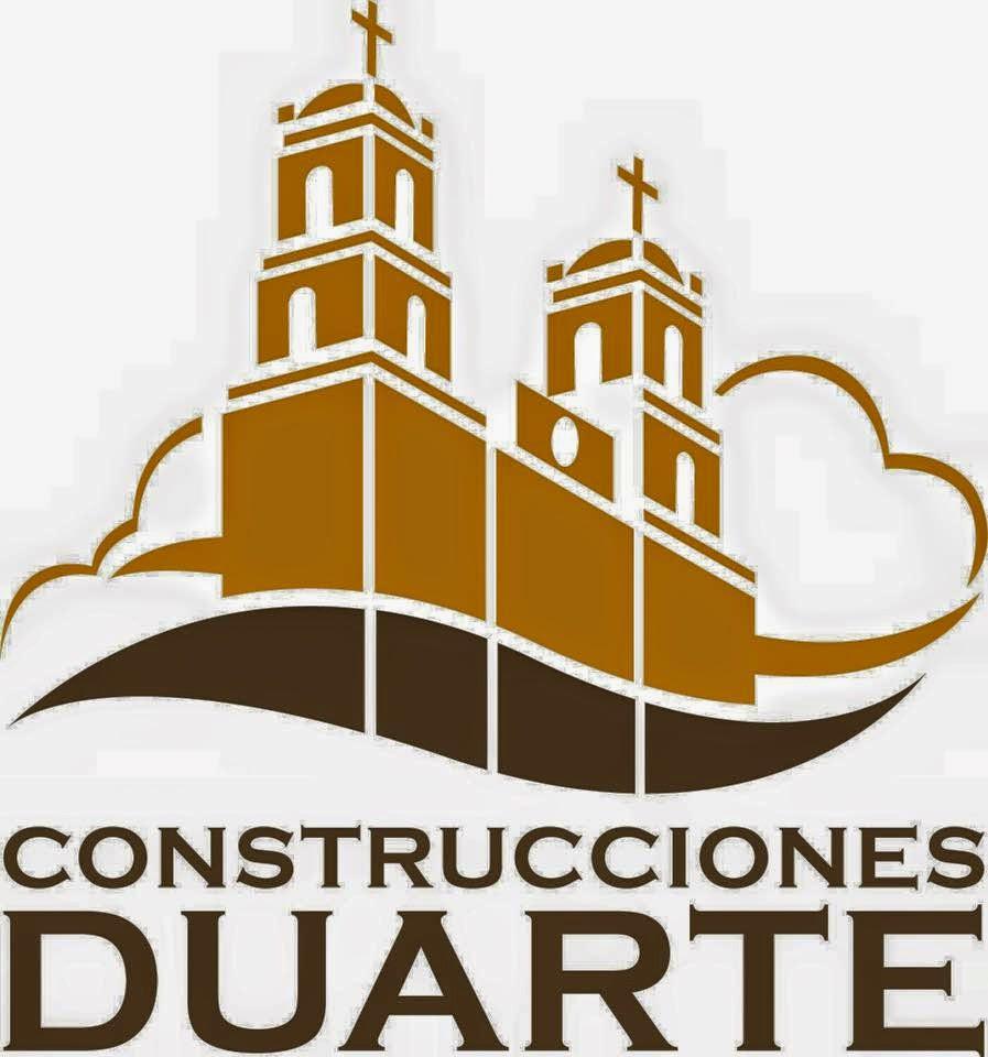 Construcciones Duarte