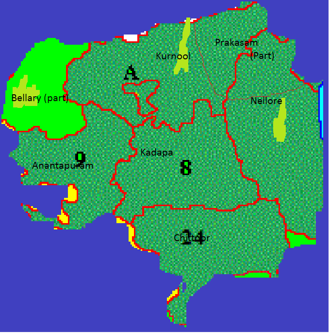 greater Rayalaseema