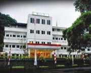 Hotel bagus murah dekat stasiun Bogor - Sempur Park Bogor