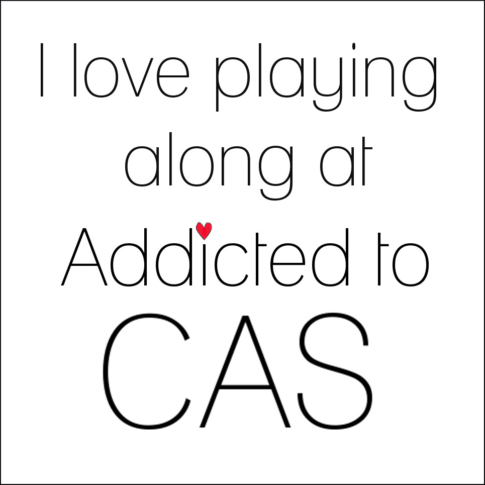 Addicted to CAS Player