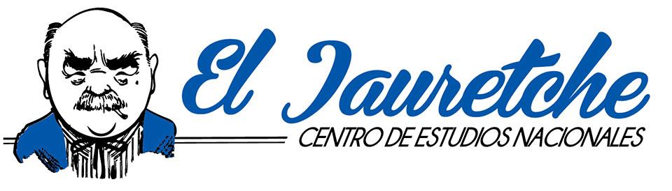 Centro de Estudios Nacionales ARTURO JAURETCHE