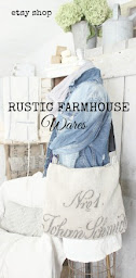 My Etsy Shop: RusticFarmhouseWares