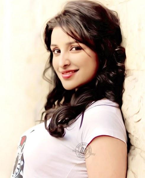 Parineeti Chopra Bollywood Actress is Visiting Pakistan Soon