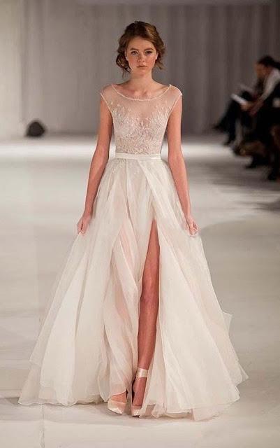 http://www.sherrylondon.co.uk/aline-bateau-floorlength-backless-cap-sleeves-evening-dresses-p-7291.html