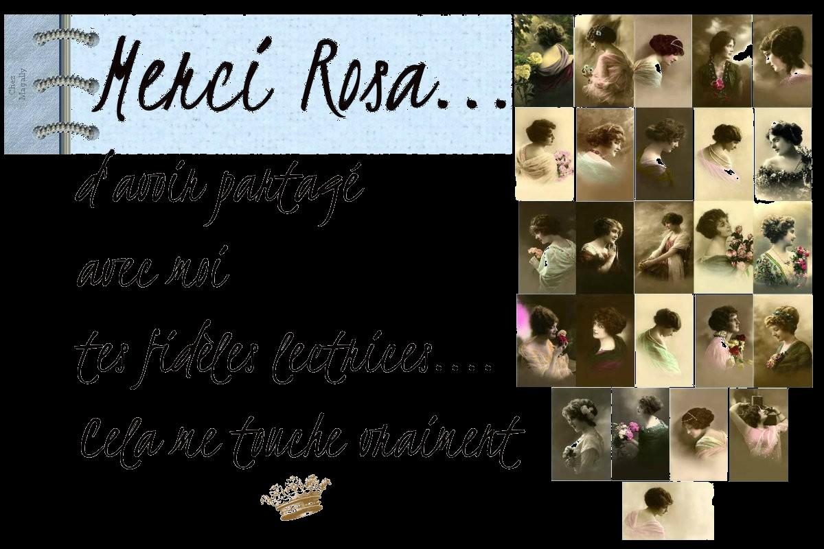 http://rosa888.canalblog.com/