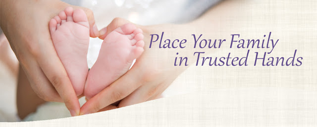 www.fertility-clinic.in