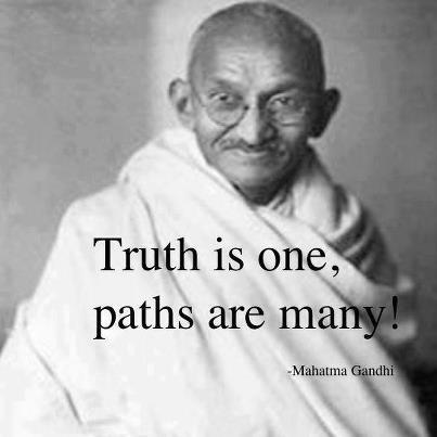 http://4.bp.blogspot.com/-Ae4hWEg4hsg/UBhDiowaINI/AAAAAAAAFpc/ioXHgNbcygI/s1600/Gandhi%27s+Truth.jpg
