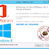 KMSpico v8.4 for Offline Office 2013 and Windows Activation | 7.8 MB