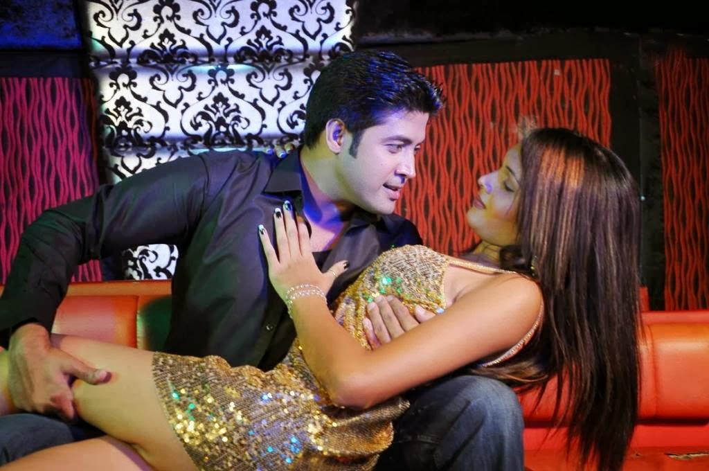 Donga Prema Telugu Movie stills