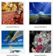 Fondos de pantalla para móviles Free Mobile Wallpaper wallpapers para teléfonos móviles