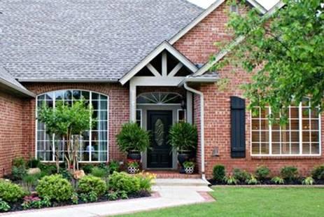 Hóa giải những yếu tố xấu tác động đến ngôi nhà