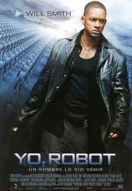 Yo, Robot Online