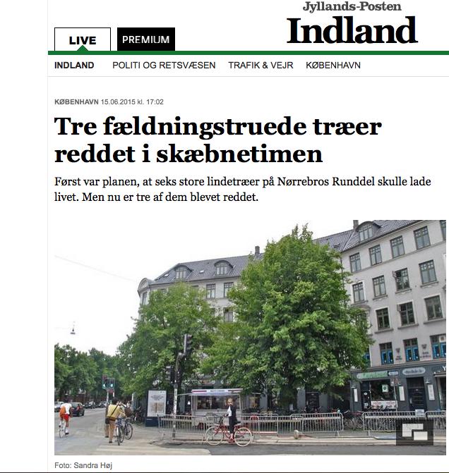 http://jyllands-posten.dk/indland/kbh/ECE7795203/Tre-f%C3%A6ldningstruede-tr%C3%A6er-reddet-i-sk%C3%A6bnetimen/
