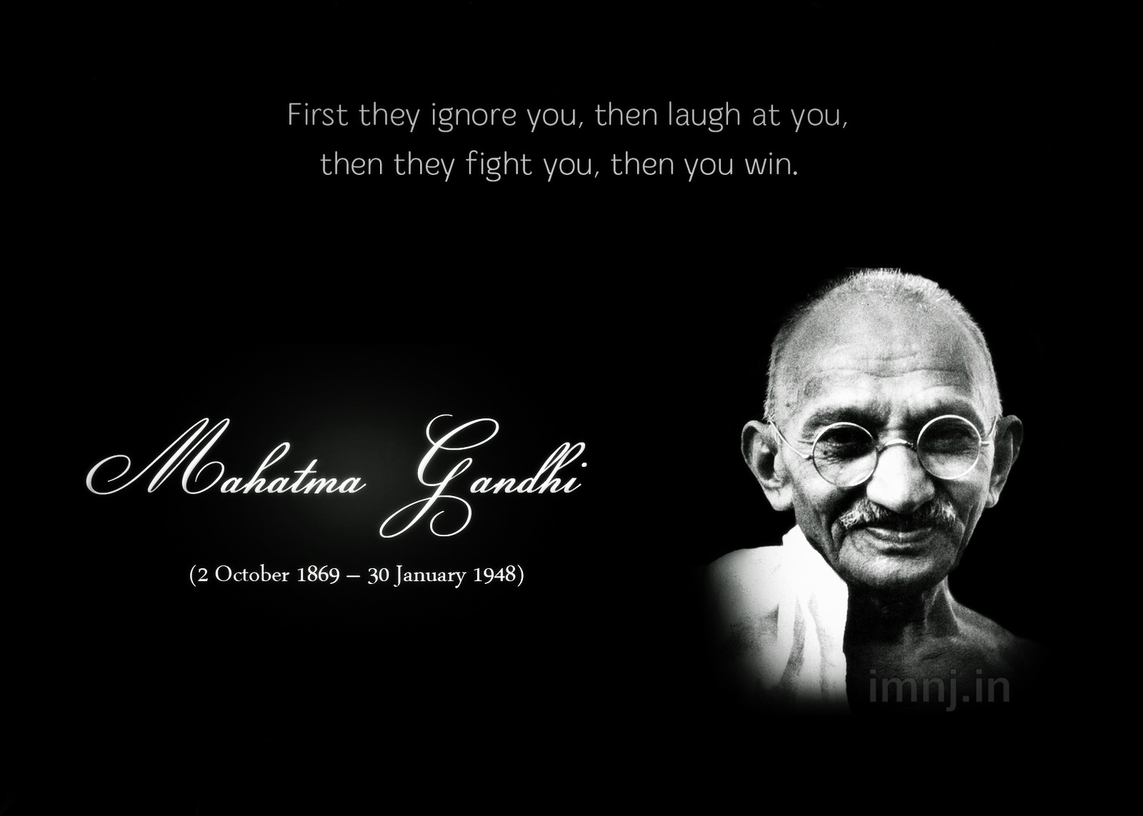 Quotes By Famous People