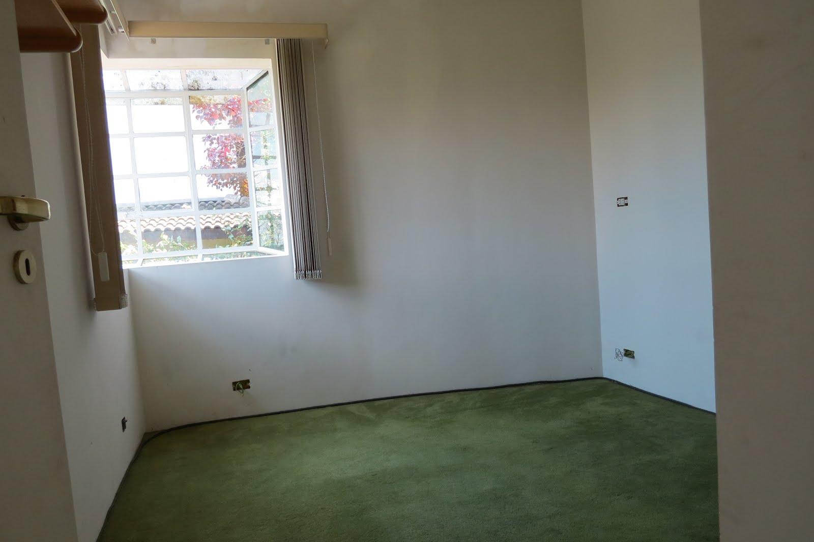 quarto # 2