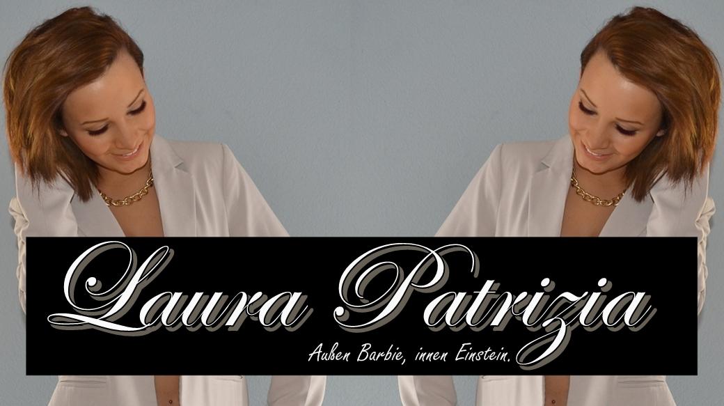 Laura-Patrizia