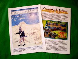 Cuaderno Nº. 13 / Marzo de 2009
