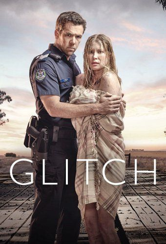 Premiered TV Science Fiction on July 9