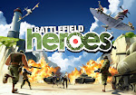 DICA DE GAME: Battlefield Heroes